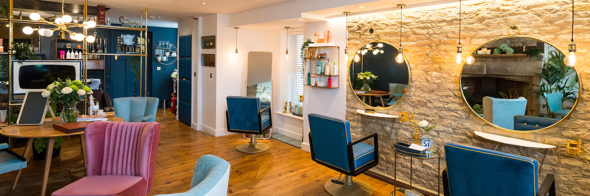 Chipping Norton Salon